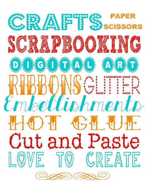 printable summer quotes 17 best images about scrapbooking titles journaling