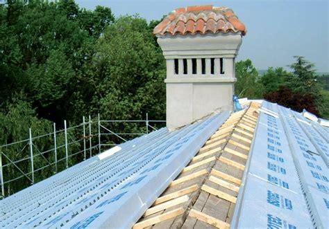 isolante termico soffitto isolante termico in polistirene espanso pse per soffitto