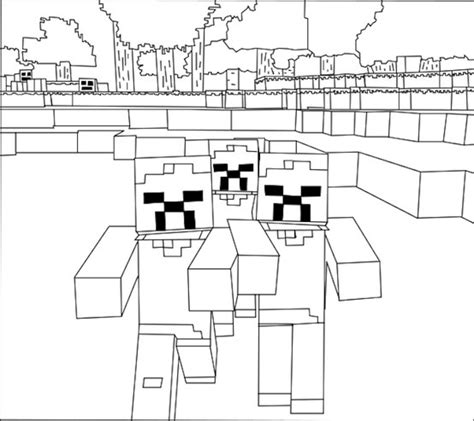 minecraft coloring pages pat and jen pat and jen minecraft printable coloring pages coloring pages