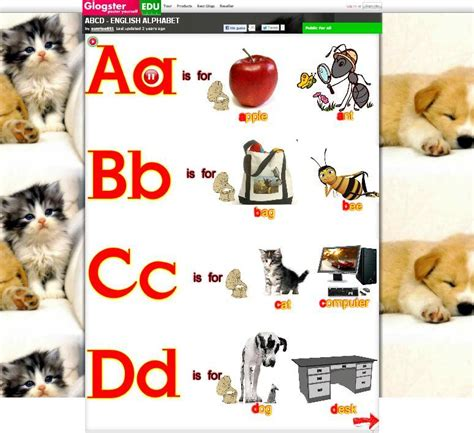 imagenes que empiecen con la letra w en español imagenes de objetos que empiecen con la letra w black