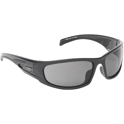 511 Tactical Eagle Protective Glasses 1 5 11 shear glasses are available now at 1st