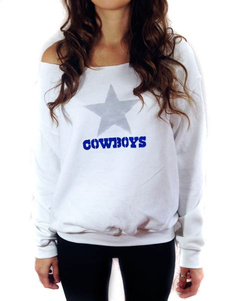 dallas cowboys fan gear the 25 best dallas cowboys gear ideas on pinterest