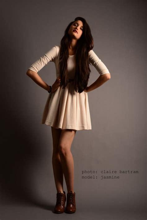 Dress Model photo by bartram fashion photography pose model