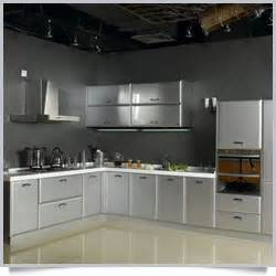Metal Kitchen Cabinets Manufacturers by Ss Stainless Steel Kitchen Cabinets Manufacturers And