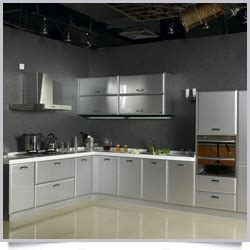 Stainless Steel Kitchen Cabinets Manufacturers | what will stainless steel kitchen cabinets manufacturers be