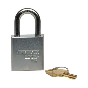 samaco lock supply official wholesaler of master lock