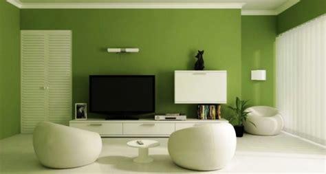 Decoration Interieur Maison by Cuisine Decoration Maison Interieur Peinture Idee