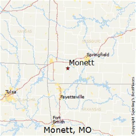images monett mo best places to live in monett missouri