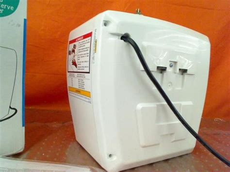 Water Heater Compact best tiny titan compact water heater house photos