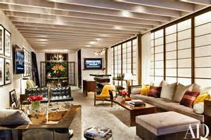 architectural digest 2014 architectural digest greenroom at the oscars gt caesarstone