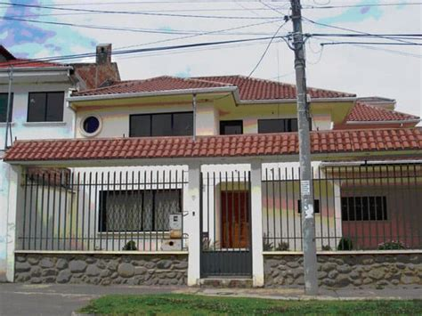 necessary things for house what to expect when renting a house in ecuador gringosabroad