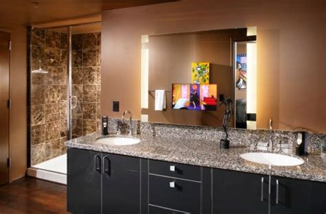 how to choose bathroom lighting how to choose the right bathroom vanity lighting home designs project