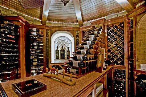 home wine cellar design uk wine cellar