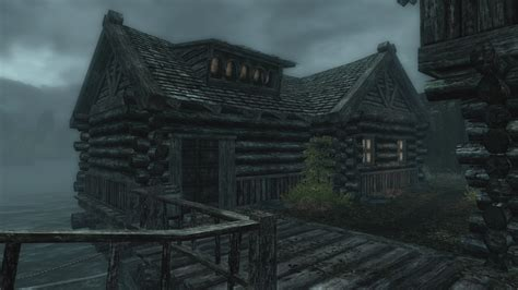 riften house skyrim tips
