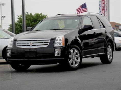 chilton car manuals free download 2006 cadillac srx auto manual gm 8 1 liter engine mpg gm free engine image for user manual download