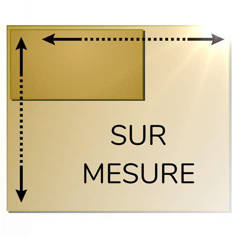 plaque plexiglass sur mesure 1841 plaque professionnelle en plexiglas sur mesure