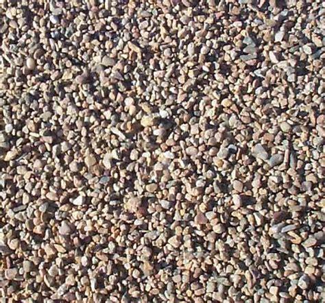Pea Gravel Delivery Pea Gravel All Around Soil