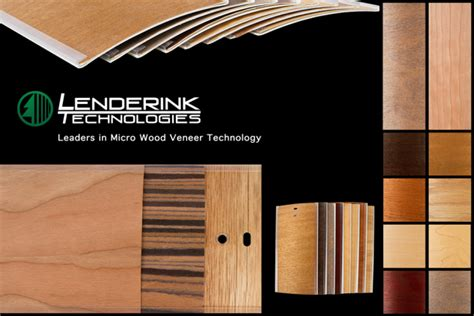 wood ceiling panels wood wall panels lenderink