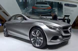 Mercedes Dealers File Mercedes F800 Style Jpg