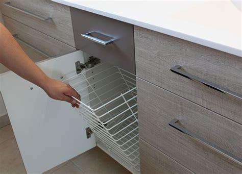 grand meuble double vasques fonctionnel  entre murs atlantic bain
