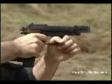 las armas y las 8408011154 las mejores armas del mundo e r youtube