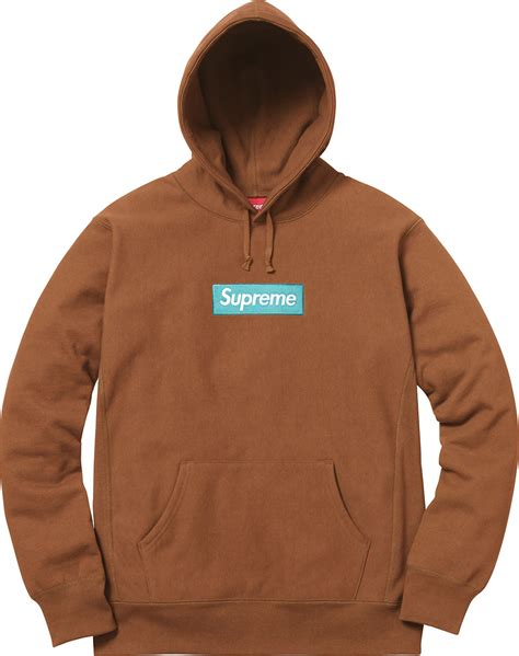 supreme box logo supreme box logo hooded sweatshirt
