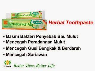 Jual Kalung Titanium Malang obat herbal china tiens jual kalung aura energy