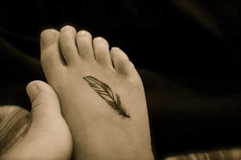Southern Home Floor Plans feather tattoos on left foot feather tattoo on foot small