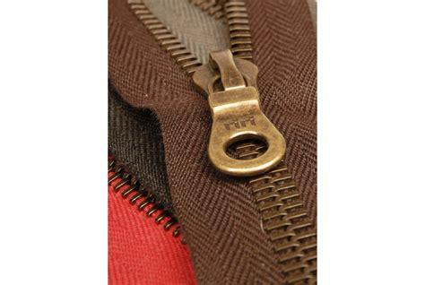 Jaket Zipper Furygan leather jacket zipper replacement uk cairoamani