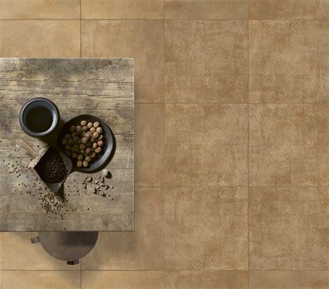 ragno pavimenti piastrelle salotto in gres porcellanato ragno