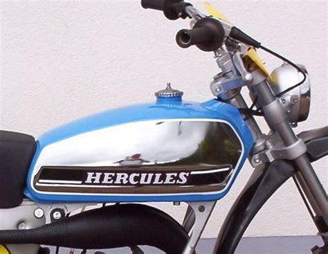 Motorrad Teile Verchromen Kosten by Z 252 Ndapp Tank Verchromen Reparatur Von Autoersatzteilen