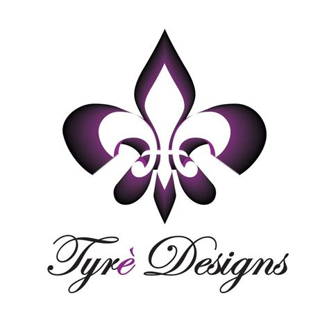 design dit logo gratis custom logo design 2 sles plus one round of unlimited