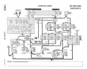 300td wiring diagram 300td get free image about wiring diagram