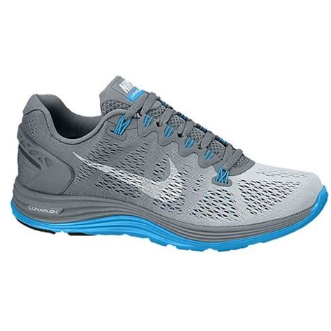 running shoes for severe overpronation nike overpronation running shoes