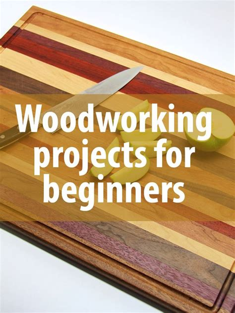 free woodworking projects for beginners best 25 woodworking projects for beginners ideas on