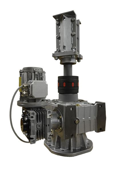 rotators and antenna controller rotors and accessories