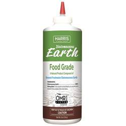 diatomaceous earth food grade home depot bayer advanced 32 oz concentrate all in one and