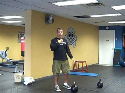 how common is swinging common kettlebell swing mistakes youtube