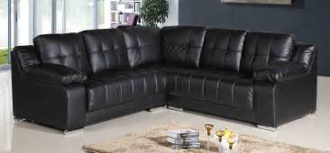 affordable leather sofa cheap leather sofas roselawnlutheran