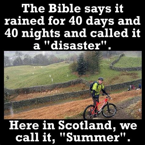 Funny Scottish Memes - 25 best ideas about scotland funny on pinterest england