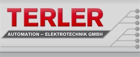 showtec beleuchtungs und beschallungs gmbh terler automation elektro sicherheit