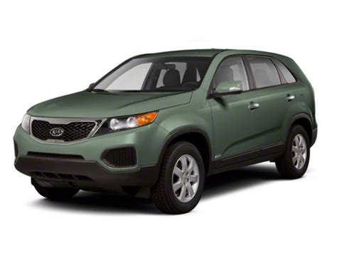 Cheap Kia New And Used Cheap Kia Vehicles For Sale Ewald Kia