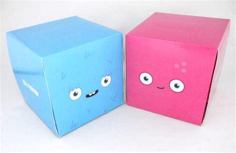 Box Sekat Tisue Hk tissue