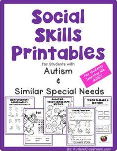 weight management learning disabilities social skills weekly homework worksheets 365 activities
