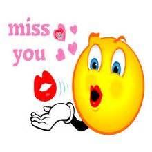 imagenes de i miss you alot imagenes de caritas tristes llorando creadas para ti