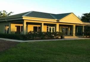 projects roofing contractors florida commercial and