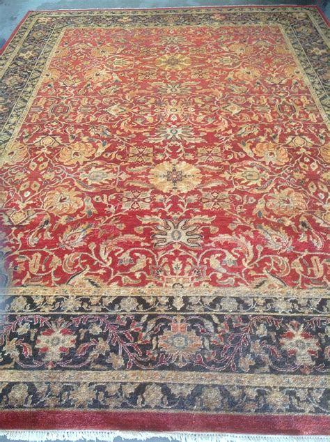 Rug Restoration Scottsdale First Class Green Cleaning Rugs Scottsdale