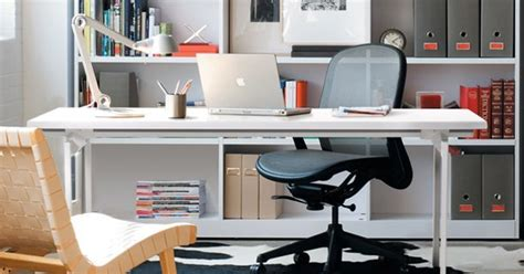 home office deduction are home office expenses a risky deduction bey and associates cpas pc