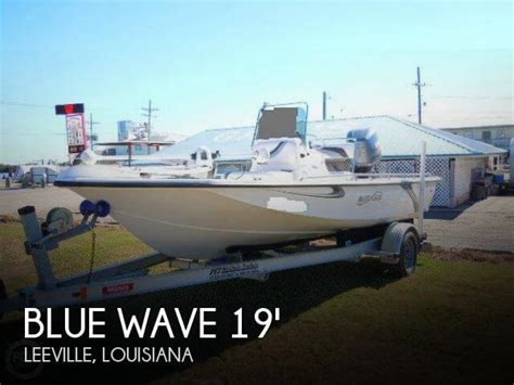 2003 blue wave boats for sale blue wave boats for sale