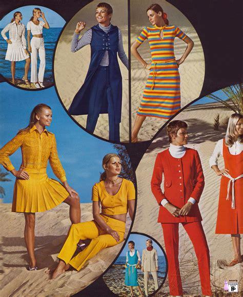 1000 images about macrobiotica on historia historia de la moda 1960 1980 disonancias